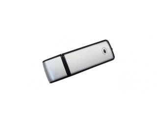 USB Flash 8GB